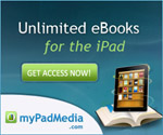 Download Books for your iPad